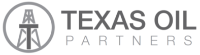 Texas Oil Partners